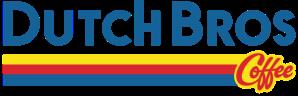 Dutch_Bros